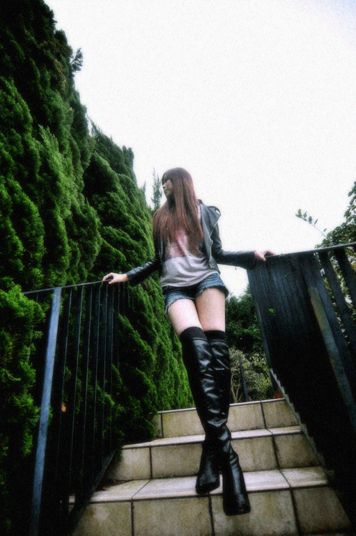 DSC_0280ブログ