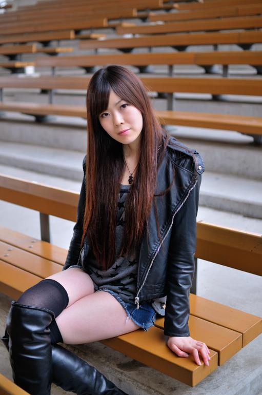 DSC_0013ブログ