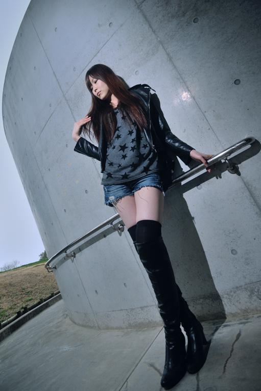 DSC_0059ブログ