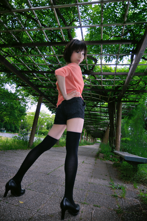 DSC_0389ブログ