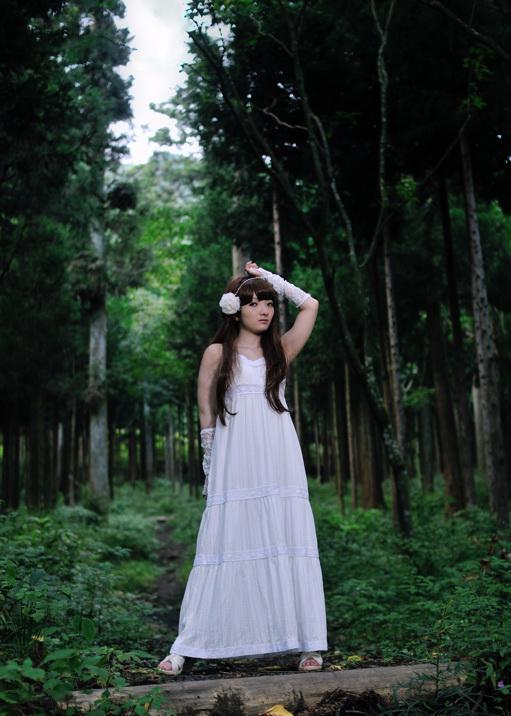 DSC_0278ブログ