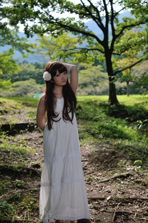 DSC_0144.ブログ