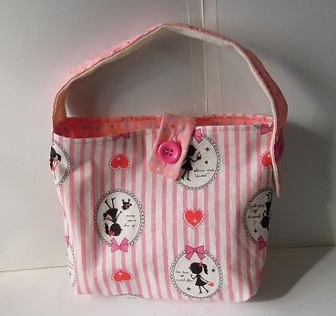 bag0201a.jpg