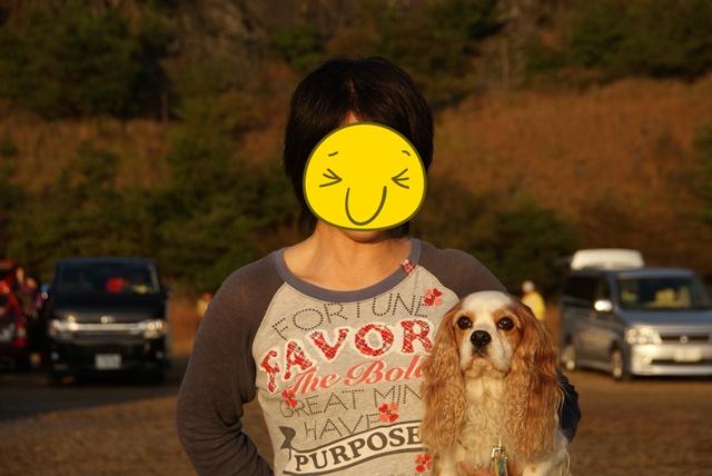 naito3.jpg