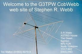 cobweb1.jpg