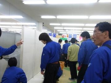 2011_0225_012.jpg