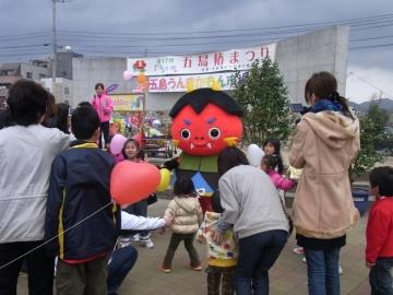 2011_0227005.jpg