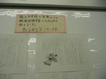 2011_0304_004.jpg