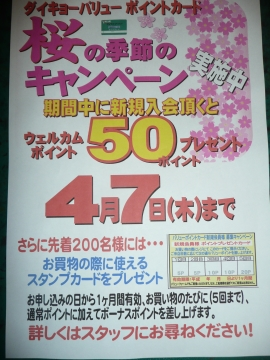 2011_0307003.jpg