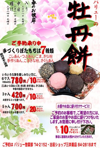 2011_03_10_016.jpg