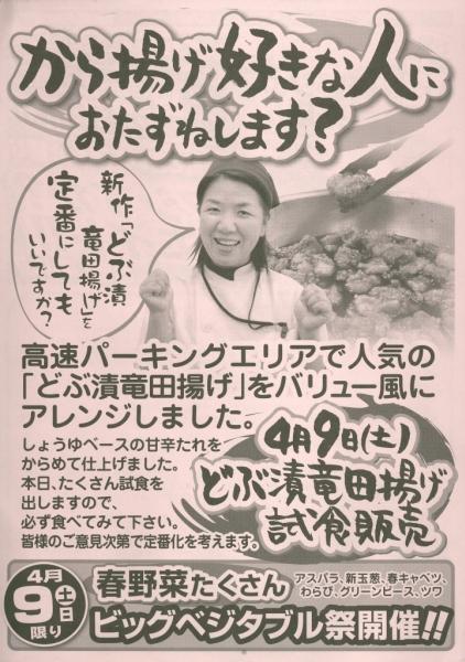 2011_04_08004.jpg