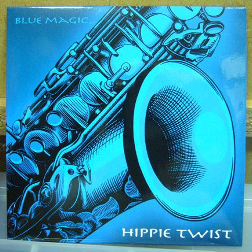 blue-magic-for-blog-1.jpg