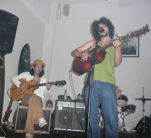 hippie-mitukaze-3.jpg