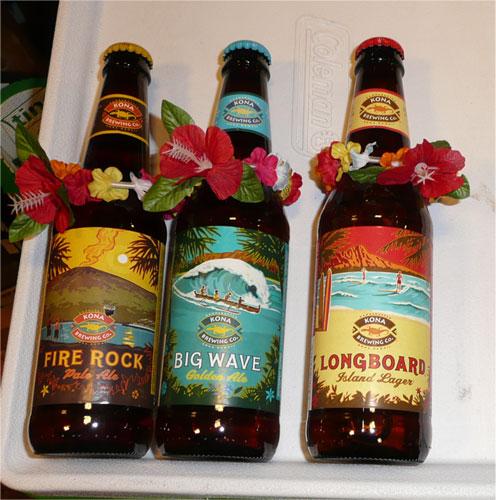 leied-beer-2.jpg