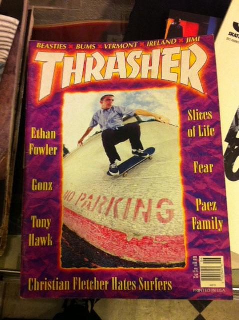 thrtasher-1995-1.jpg