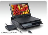HD液晶モニター31