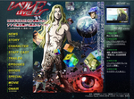 akiba20101228-anime2.jpg