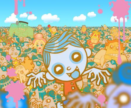 zombie02.jpg