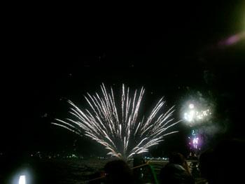 2011hanabi3.jpg