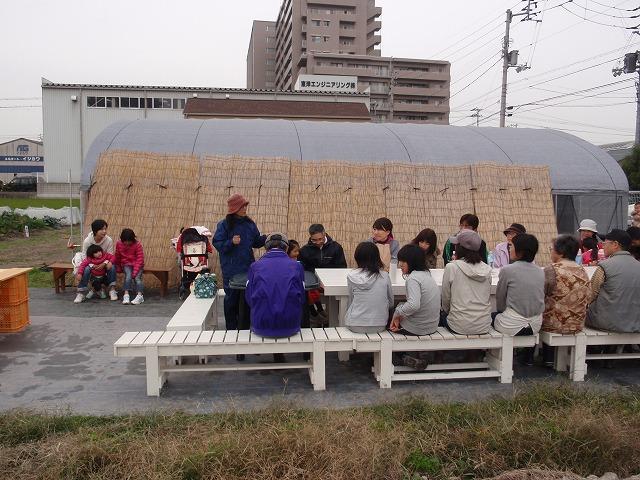 2010.11.13収穫祭 018