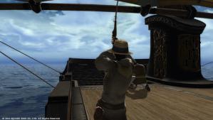 20100914_釣り_船上
