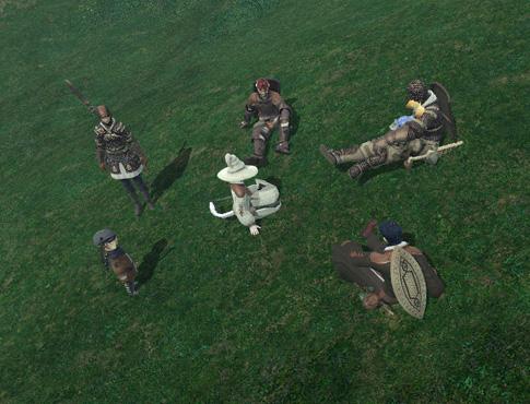 LHアプカル戦07