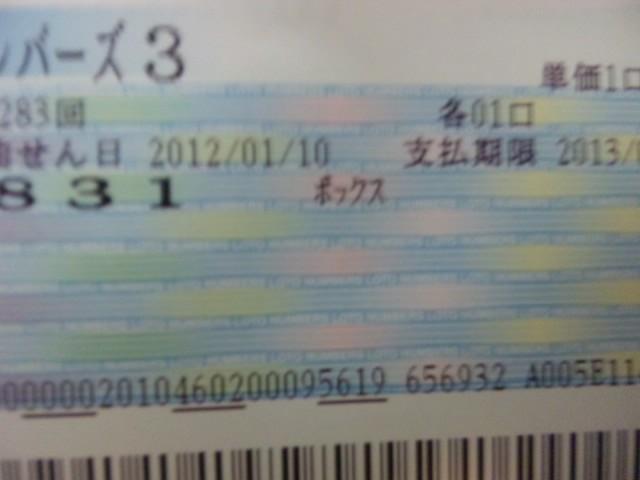 SH3J0272.jpg