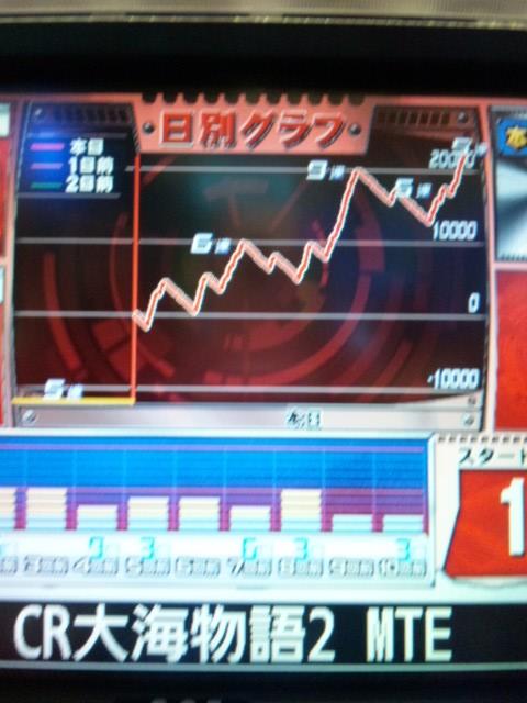 SH3J0922.jpg