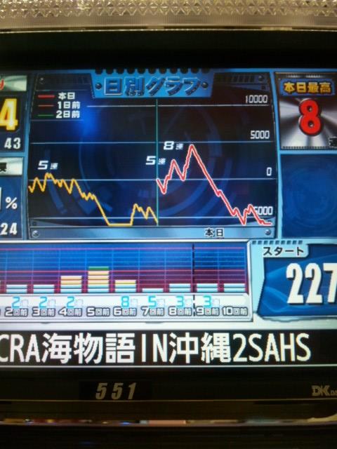 SH3J0926.jpg