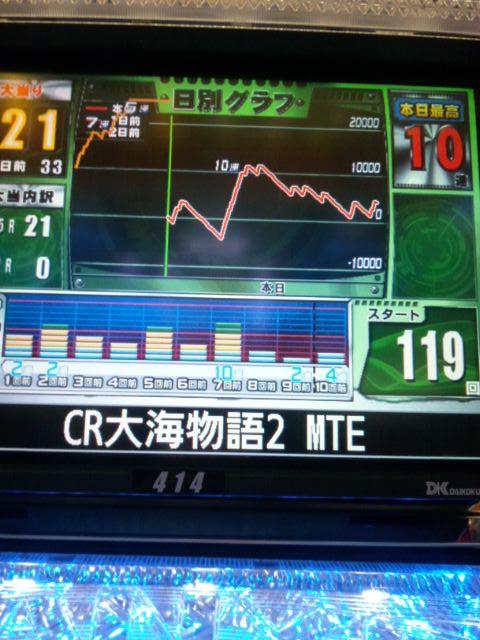 SH3J0934.jpg