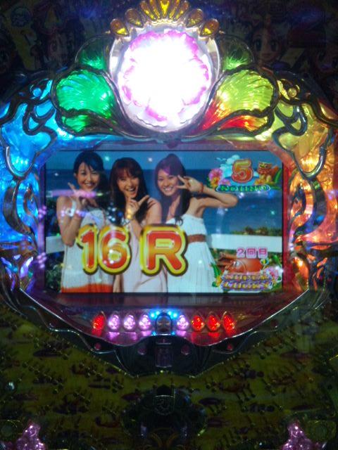 SH3J1318.jpg