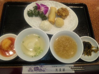 kobe_nankinmachi1.jpg