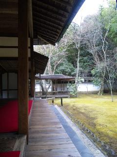 kyoto_2.jpg