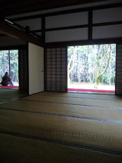 kyoto_3.jpg