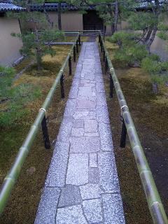 kyoto_7.jpg