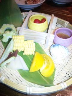 oyasaino-sashimi.jpg