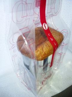 sweets_fouquets.jpg