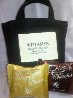 sweets_wittamer.jpg