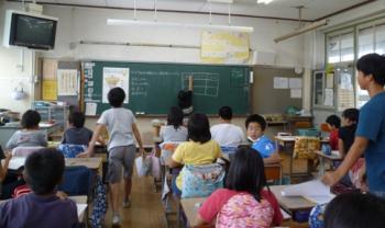 雜ウ遶玖干逡狙convert_20111104135621