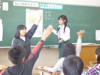 61縲?蟇悟」ォ蟶・convert_20120221105827