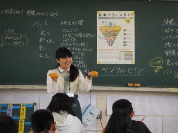 itinoseki 350_convert_20120228111618