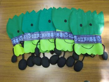 edogawa3_convert_20111101102312.jpg