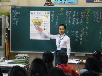 funabashi2_convert_20120330161154.jpg