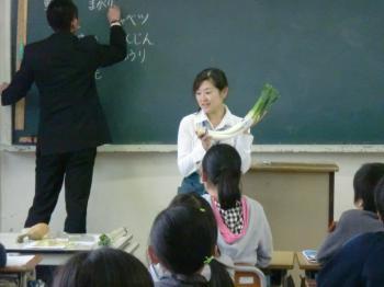ichinoseki+igarashi_convert_20120216103509.jpg