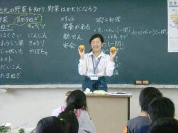 itinoseki+igarashi+2_convert_20120216103604.jpg