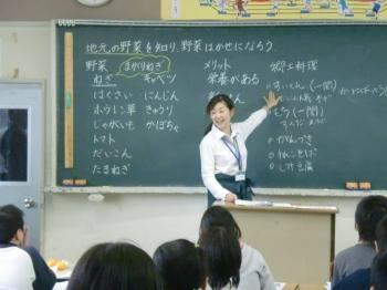 itinoseki+igarashi_convert_20120216103540.jpg