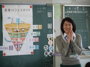 kibi_convert_20120330160737.jpg