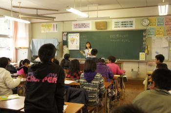 shiikubo2convert_20120217113226.jpg