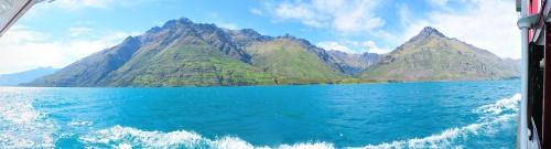 20131120_062818p_LakeWakatipu_fused_H0800.jpg