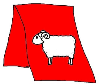 sheepcaution.jpg